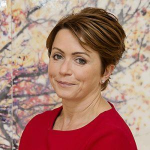 Cheryl Lawes