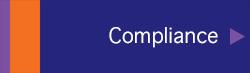 btn_compliance