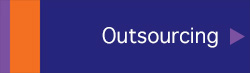 btn_outsourcing