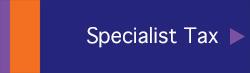 btn_specialist-tax