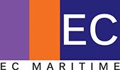 E C Maritime