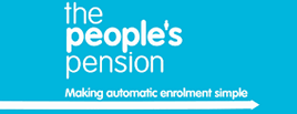 Peoples Pension