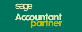 Sage Accounting partner