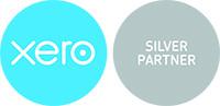 Xero Silver Partners