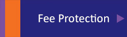 Fee Protection