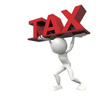 Specialist Tax