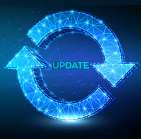 Briefing Update 14th April