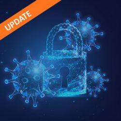 Briefing16-lockdown-update
