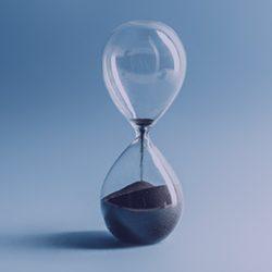 Deadline dates Tax return and SEISS